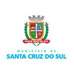 Prefeitura de Santa Cruz do SUl